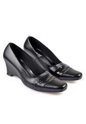Sepatu Formal Wanita CBR Six HNC 693