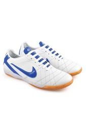 Sepatu Futsal CBR Six NAC 691