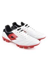 Sepatu Futsal CBR Six NAC 704