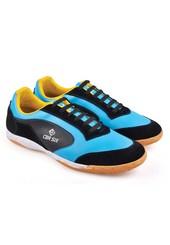 Sepatu Futsal CBR Six NAC 709