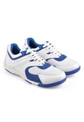 Sepatu Olahraga Pria CBR Six AYC 840