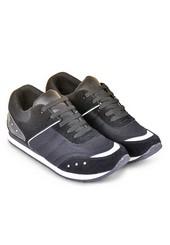 Sepatu Olahraga Pria CBR Six AYC 850