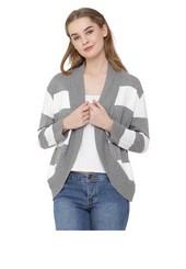 Sweater Wanita CBR Six RIC 113