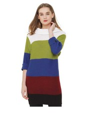 Sweater Wanita CBR Six SPC 711