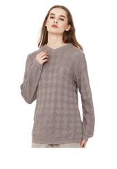 Sweater Wanita CBR Six SPC 712