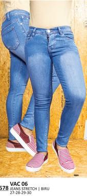 Celana Panjang Wanita Everflow VAC 06
