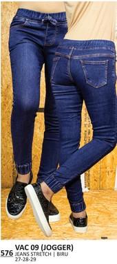 Celana Panjang Wanita VAC 09