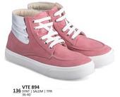 Sepatu Boots Wanita Everflow VTE 894
