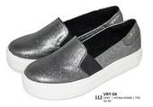 Sepatu Casual Wanita VRY 04