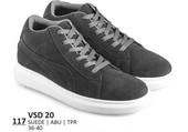 Sepatu Casual Wanita VSD 20