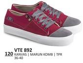 Sepatu Casual Wanita VTE 892