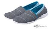 Sepatu Casual Wanita VSD 04