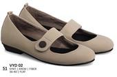 Sepatu Casual Wanita VYD 02