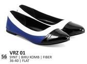 Sepatu Casual Wanita VRZ 01