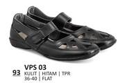 Sepatu Casual Wanita VPS 03