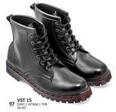 Sepatu Casual Wanita VST 15