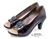 Sepatu Formal Wanita VKB 9P 957