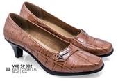 Sepatu Formal Wanita VKB 5P 902