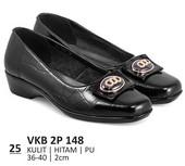 Sepatu Formal Wanita VKB 2P 148