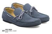 Sepatu Sneakers Pria VRE 9009