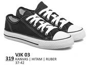 Sepatu Sneakers Pria VJK 03