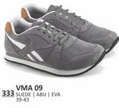 Sepatu Sneakers Pria VMA 09