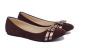 Flat Shoes Gareu Shoes RGD 7659
