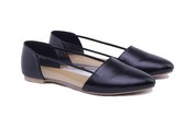 Flat Shoes Gareu Shoes RID 7639