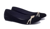 Flat Shoes Gareu Shoes RGD 7656
