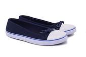 Flat Shoes Gareu Shoes RDQ 7333