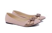 Flat Shoes Gareu Shoes RGD 7661