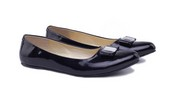 Flat Shoes Gareu Shoes RAV 7150