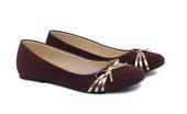 Flat Shoes Gareu Shoes RGD 7655