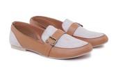 Flat Shoes Gareu Shoes RDU 7655
