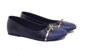 Flat Shoes Gareu Shoes RGD 7660
