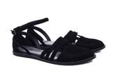 Flat Shoes Gareu Shoes RIS 7912