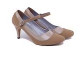High Heels Gareu Shoes RBH 5088