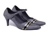High Heels Gareu Shoes RBH 5456