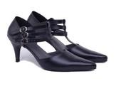 High Heels Gareu Shoes RBH 5012