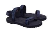 Sandal Gunung Pria Gareu Shoes RAJ 3630