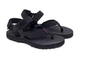 Sandal Gunung Pria Gareu Shoes RAJ 3093