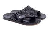 Sandal Pria Gareu Shoes RMS 3077
