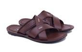 Sandal Pria Gareu Shoes RCI 3065
