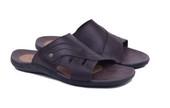 Sandal Pria Gareu Shoes RDM 3060