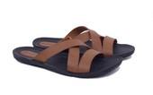 Sandal Pria Gareu Shoes RMS 3075