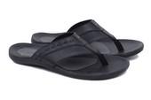 Sandal Pria Gareu Shoes RDM 3058