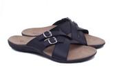 Sandal Pria Gareu Shoes RSB 3123