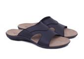 Sandal Pria Gareu Shoes RSB 3124