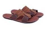 Sandal Pria Gareu Shoes RMS 3079