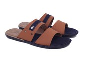 Sandal Pria Gareu Shoes RDG 3067
